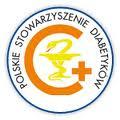 http://www.logos.dt.pl/glikemia/images/logo.jpg
