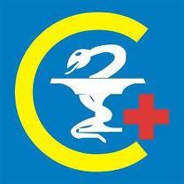http://www.logos.dt.pl/glikemia/images/logo2.jpg
