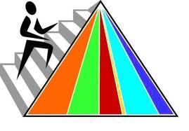 http://www.logos.dt.pl/relaks17/piramida.jpg
